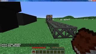 Immersive Railroading Обзор