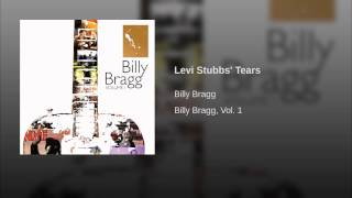 Provided to YouTube by Essential Music and Marketing Ltd Levi Stubb...