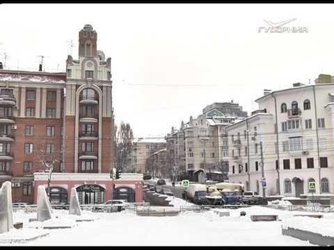 Депутаты Госдумы приняли закон о бессрочной и бесплатной приватизации жилья