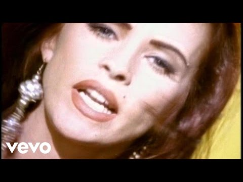 Клип Sheena Easton - What Comes Naturally