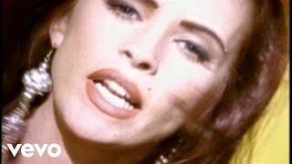 Sheena Easton - What Comes Naturally