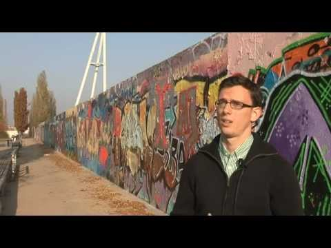 American Experiences: Art, Diversity, Multiculturalism in Berlin