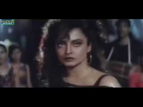 Nishana Part 1 Full Movie Download Free