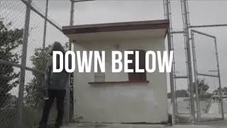 """Roddy Ricch """"Down Below"""" (Official Music Video)"""