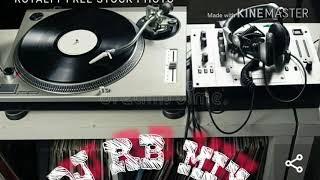 Swag se Karenge sabka Swagat DJ RB mix