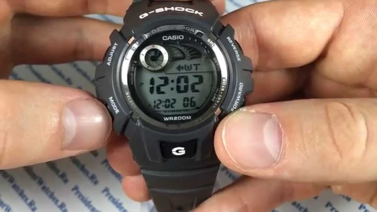 SOLVED Tissot T Race Auto Chrono watch stops after 1 / 2 -