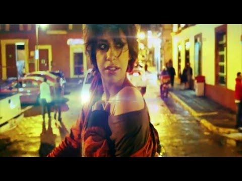 Al Mike ft. Renée Santana - Fly (Christian Green & Al Mike Radio Edit)