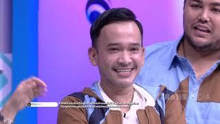 BROWNIS - Nostalgia Indra Bekti Dan Indy Barends Selama Jadi Host (11/6/19) Part 1