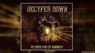 Decyfer Down - Lifetime