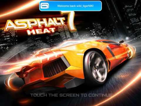Asphalt Xtreme( Gameloft) | Геймплей +ССЫЛКА скачивания на андроид новый игры на андроид 2017