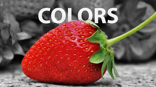 Colorizing Strawberries is HardBut Not For This AI!