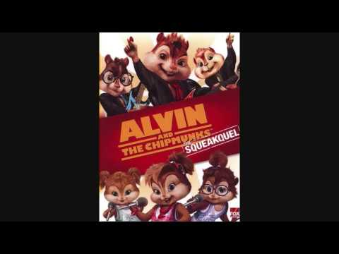 Bring It On | Alvin and the Chipmunks Wiki | Fandom
