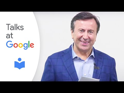 "Daniel Boulud: ""Daniel: My French Cuisine"" 