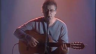 Baixar Ensaio | Paulo Jobim | 25/12/2005