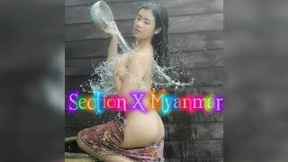 mianmar xxx video preuzimanje nudde djevojka