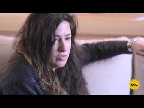Conferencia Online. Mónica Moro.