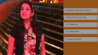 Hindi Juke Box Sad songs indian best top hits Bollywood free video music download youtube new latest