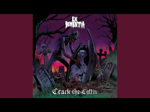 Crack the Coffin