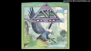 Asia – Don't Cry (1983) extended