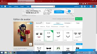 Rolb [Ox this stealing picked up almost all my items from the ROBLOX