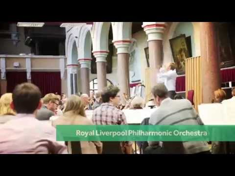 Visit Liverpool Philharmonic Hall And Download The City S Free Visitor App It S Liverpool