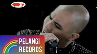 Rock - TRIAD - Dunia Lelaki (Official Music Video)