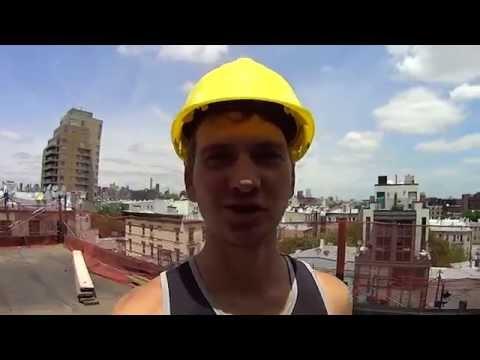 Работа Геодезист в - job-