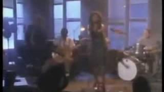 Brenda Russell ~ Piano In The 2 Dark 1988