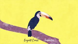 Engulf Coast - Tropsicles - Chill Study Music