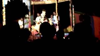 Yakshagana-Mandarthi Raghu