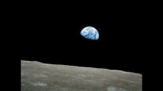 Why Apollo 8 marked a critical milestone — seven months before the moon landing