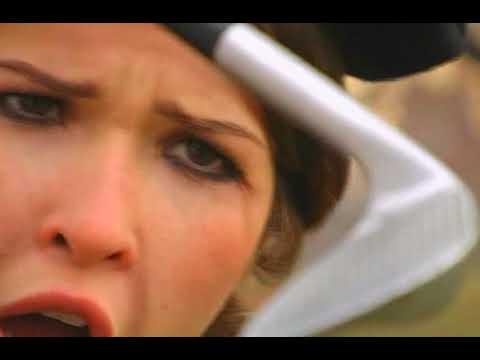 Как играют в гольф. Правила игры в гольф