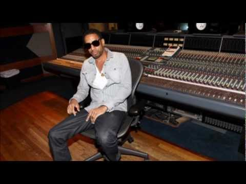 Ryan Leslie - The Black Flag (NEW SONG + DOWNLOAD
