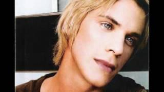 Nikos Oikonomopoulos - Den eimai kanenos (New song 2010)