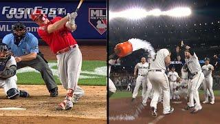 MLB.com FastCast: Trout, Zunino deliver - 5/26/18