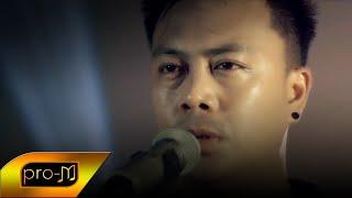 Gio Lelaki - Jangan Tanyakan Lagi - Official Music Video Ost. Samudra Cinta ( Ariel & Vina )