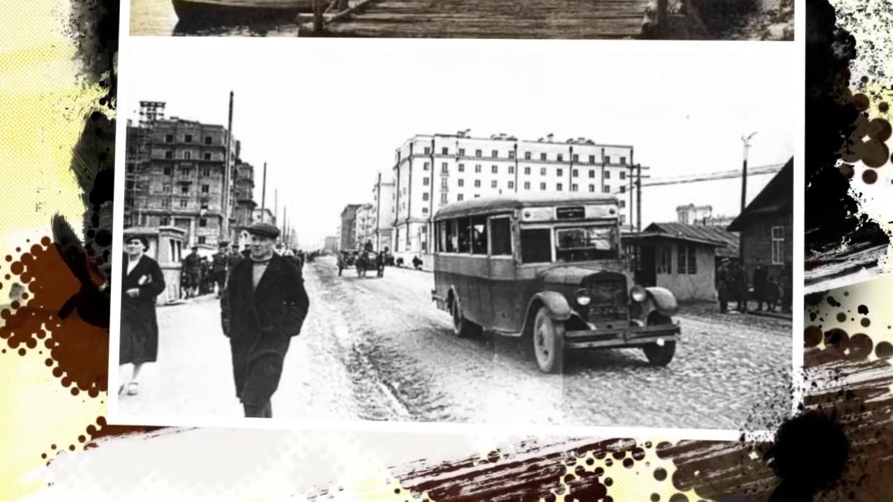 старого абакана фотографии города