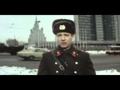 Мы не боги - Андрей Ростоцкий