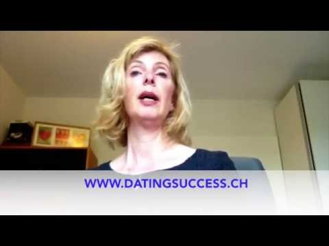 DATING ISN'T FUN from YouTube · Duration:  2 minutes 29 seconds