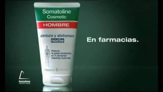 somatoline cosmetic hombre Thumbnail