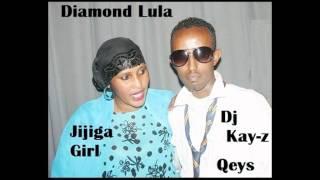 Somali Rockstars Band