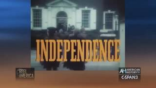Independence 1976 Natl Park Service Film by John Huston - PREVIEW