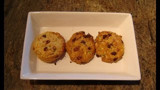 Oatmeal Chocolate Chip Confetti Cookies  Diane Love To Bake