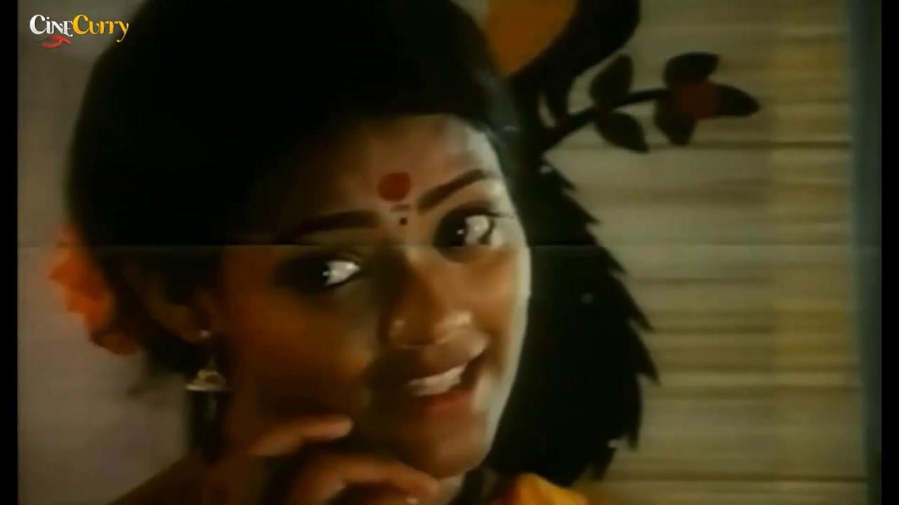 mutrugai movie songs