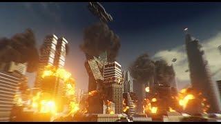 Call of Duty  —  трейлер, обзор игры 2017!