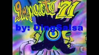 Impacto 71 - Mi Fruto