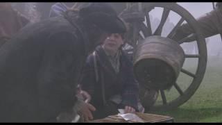 Time Bandits - Trailer