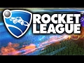 Rocket League Montage #7