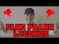 Leon Machere KingofPranks Diss KingOfHurensohn mp3