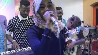 سهيله +ياسر مزه زنق جديد 2019